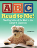 ABC Read to Me